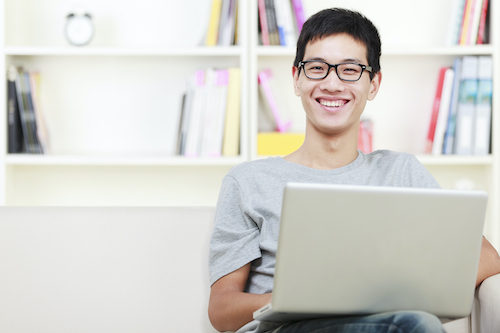 6 tools to gauge the return on your degree